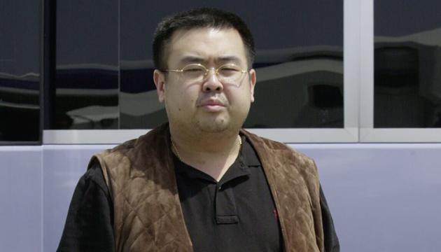 Малайзія депортує в КНДР підозрюваного у вбивстві брата Кім Чен Ина