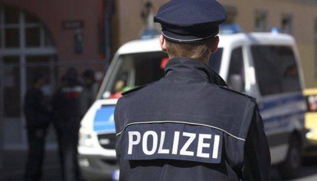 У Баварії затримали росіянина – підозрюють фінансування ІДІЛ