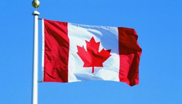 Кількість охочих торгувати з Канадою значно зросла - український дипломат