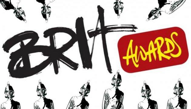 У Лондоні оголосили переможців музичної премії Brit Awards