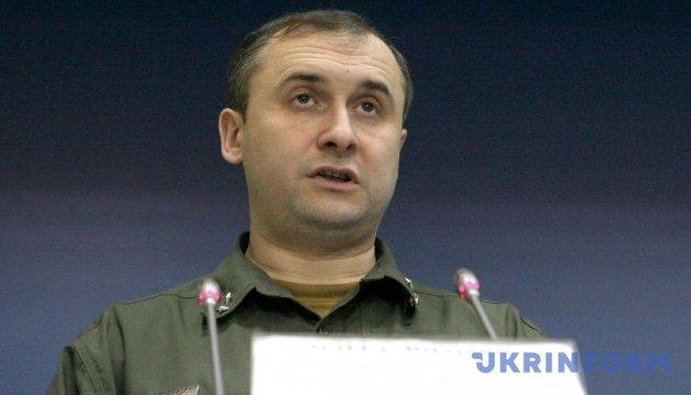 Росія погодилася назустріч щодо долі затриманих українських прикордонників