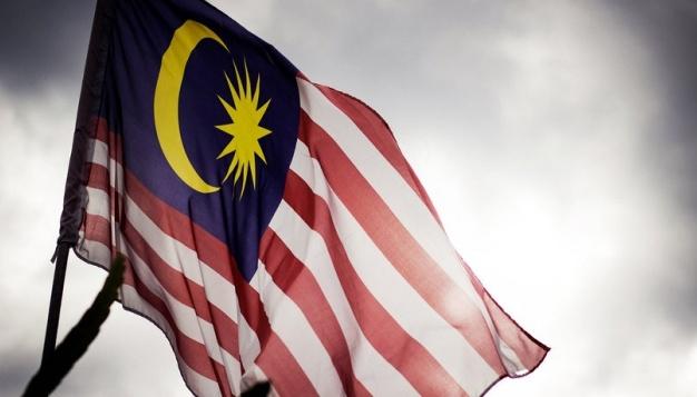 Дипломати КНДР залишили Малайзію після розриву дипвідносин