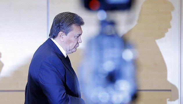 План Манафорта, або Скільки голів у Януковича?