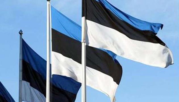 Естонських роботодавців хочуть жорсткіше карати за експлуатацію українців