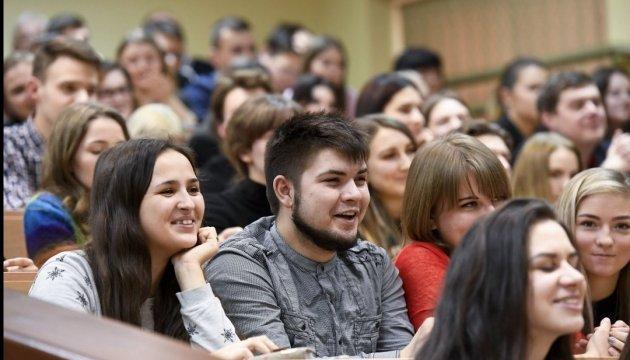 Міносвіти хоче змінити правила виплати стипендій