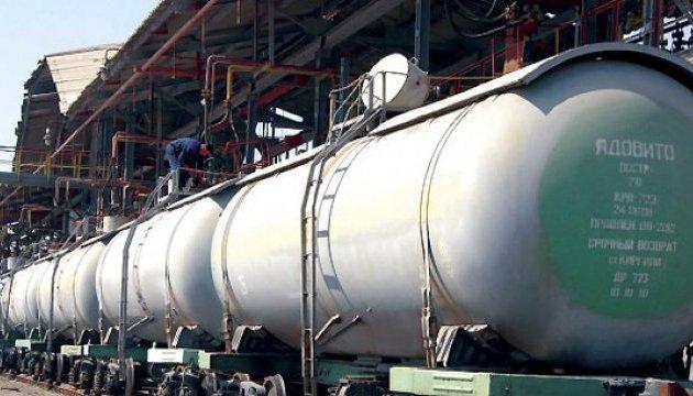 В Узбекистані на хімічному заводі стався вибух, є жертви