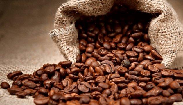 Бразилія вперше в історії змушена імпортувати каву