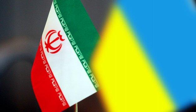 Предприятия Ирана будут выращивать зерновые в Одесской области - посол