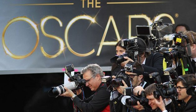91-ий «Оскар»: «Рома» проти «Фаворитки»