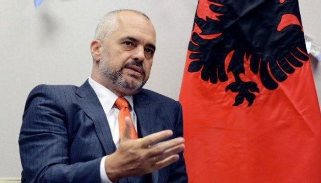 Глава ОБСЄ: Мінські домовленості треба виконувати без усяких