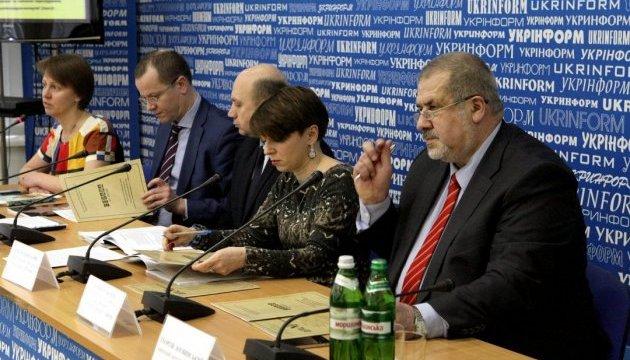 Події 26 лютого у Криму не мали ознак масових безпорядків - експерти