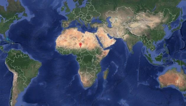 Берлін дає ООН ще 15 млн євро на допомогу Африці - ситуація критична