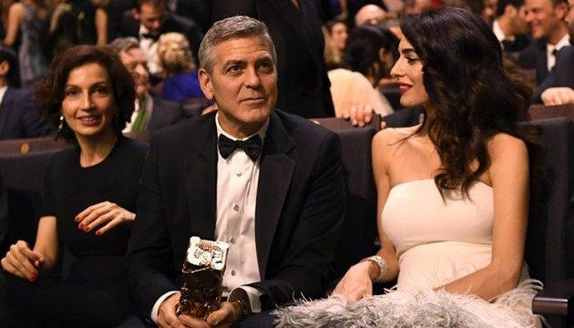 У Франції назвали переможців кінопремії