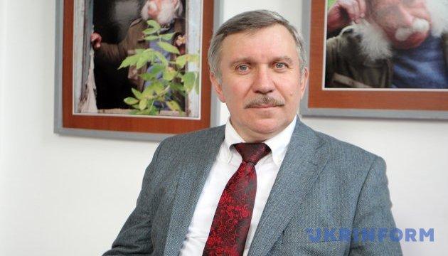 Кремль може ліквідувати Фірташа у разі екстрадиції - експерт