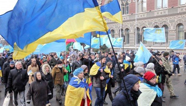 Деокупація Криму: в Меджлісі кажуть про два блоки проблем