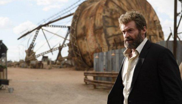 Кіноберезень: гонитва за «Оскаром» та інші неймовірні пригоди