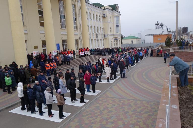 Фото з сайту nashridkup.com.ua