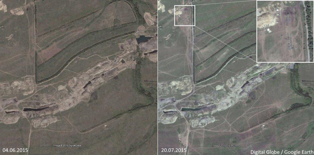 L'invasion Russe en Ukraine - Page 2 1489826619-6078