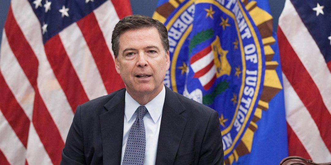 Фото: Federal Bureau of Investigations/Flickr