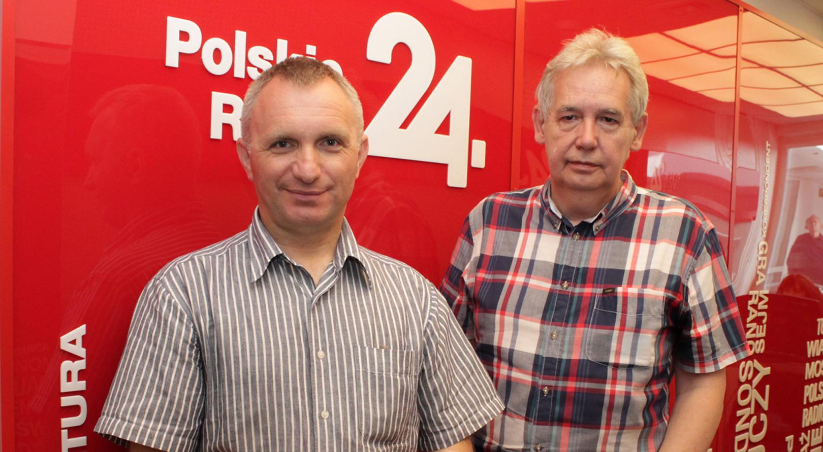 Фото: polskieradio