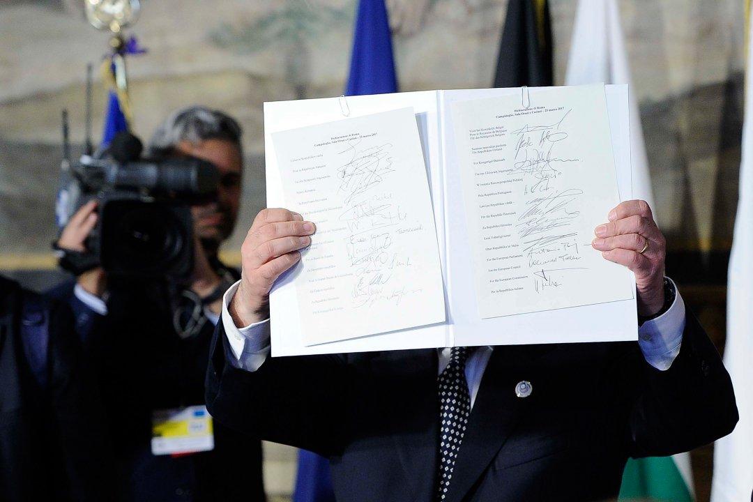 Фото з сайту roma.corriere.it