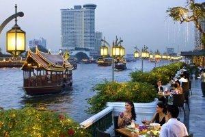 Парламентские выборы в Таиланде назначили на 24 марта