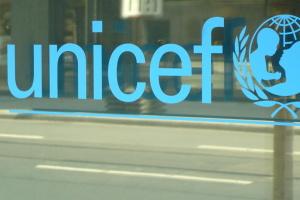 L'UNICEF a envoyé 14 tonnes d'aide humanitaire dans le Donbass
