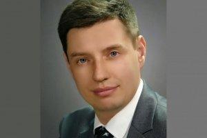 Руслан Ткаченко