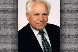 Володимир Чорний