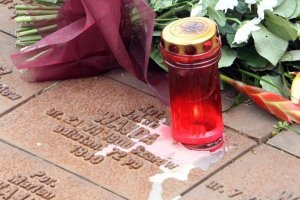 Польша возмутилась искажением в России фактов о Катыни