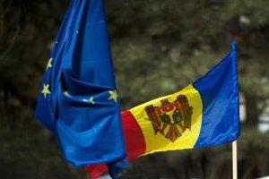 Евросоюз одобрил выделение Молдове макрофинансовую помощь на €30 миллионов
