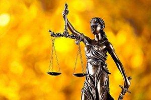 Экс-глава Представительства ЕБРР против Нацбанка: суд отложил заседание на 5 декабря