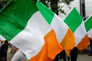 В Ирландии на выборах в Европарламент лидируют сторонники ЕС