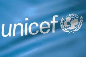 ЮНИСЕФ доставит вакцины для Украины в начале лета