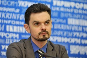 Information Policy Ministry names 50 victories of Ukraine in 50 days