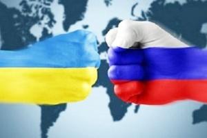 На конференції в Канаді говоритимуть про інформаційну війну Росії проти України та діаспори