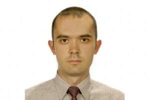 Андрій Колобов