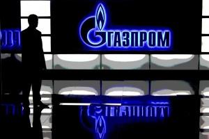 Предложение Газпрома по транзиту газа неприемлема для Украины - Оржель