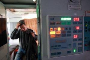 У Києві проведуть акцію до Всесвітнього дня боротьби з туберкульозом