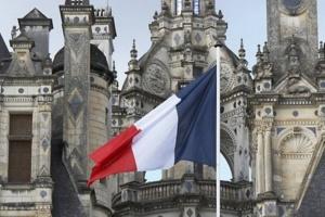 """Франція викликає """"на килим"""" посла Італії через заяви про Африку"""