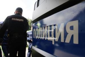 У Петербурзі знайшли тіло громадської активістки з ножовими пораненнями