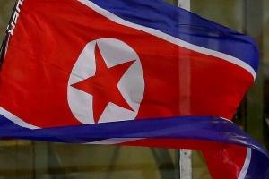 З Північної Кореї планують евакуювати близько 60 дипломатів – CNN
