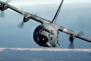 Рятувальники виявили ймовірні уламки зниклого чилійського літака