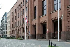 """Польща закликає Путіна не використовувати тему Голокосту у """"політичних іграх"""""""