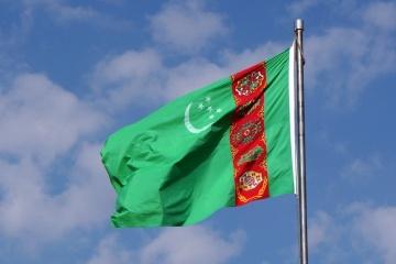 Ministros de Asuntos Exteriores de Ucrania y Turkmenistán acuerdan establecer contactos comerciales directos