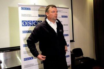 OSCE: le nombre de violations du cessez-le-feu dans le Donbass a augmenté de 25% au cours de la semaine dernière