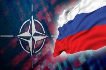 El jefe del Comité Militar de la OTAN se reúne con el jefe del Estado Mayor de la Federación Rusa