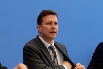 Berlín elogia el papel de la Embajadora de la OSCE en el intercambio de detenidos en el este de Ucrania