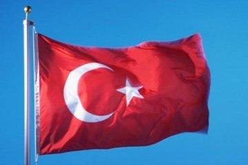 Туреччина не пустила німецьких депутатів на базу НАТО