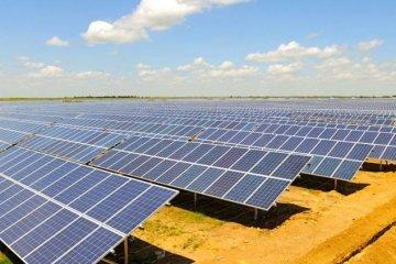 L'Ukraine et la Macédoine vont coopérer dans le domaine de l'écologie « propre »